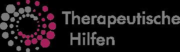 Therapeutische Hilfen | Kinder- und Jugendlichenpsychotherapeutin Verena Menken-Penker